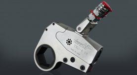 מפתח מומנט הידראולי - סדרת TXU