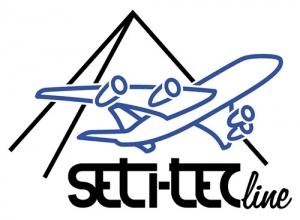 Seti-tec